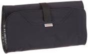 Samsonite Folding Hanging Travel Toiletry Kit - Black