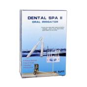 Lychee Oral Irrigator Gum Dental SPA 2 Dental Care Water Jet Flosser Teeth Flossing Toothbrush Sets Tooth Pick Cleaner
