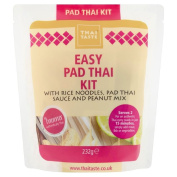 Thai Taste Pad Thai Meal Kit