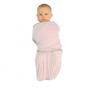 The Only Womb Replicating Bundle Me Sleeping Swaddle Wrap - Available in 4 Colours