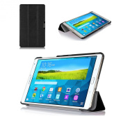 ProCase Samsung Galaxy TAB S2 8.0 Case (SM-T710 T715), Ultra Slim and lightweight, Hard Shell, Slim Stand Cover Case for 7627.6lxy Tab S2 8.0 20cm Tablet