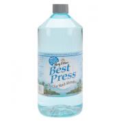 Mary Ellen's Best Press Refills 950mls-Caribbean