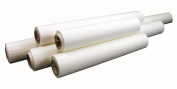 Bienfang 20-Yard by 30cm wide Sketching and Tracing Paper Roll