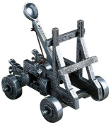 13cm Desktop Mediaeval Collectible Statement Accent Catapult