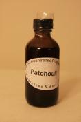 Patchouli Fragrance Oil 60mls