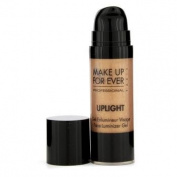 MAKE UP FOR EVER Uplight Face Luminizer Gel 33 15ml