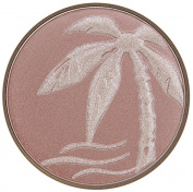 City Colour Beach Beauty Bronzer BEST SELLER 6 Gorgeous Shades