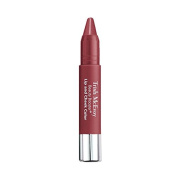 Trish McEvoy Beauty Booster Lip & Cheek Colour Perfect Plum - 0ml