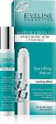 STEM CELLS & HYALURONIC ACID Anti Wrinkle Eye Lifting Roll On