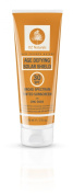 OZ Naturals Tinted Moisturiser 30 SPF Sunscreen - Broad Spectrum Sunscreen Is Safe For All Skin Types - This Zinc Oxide Sunscreen Instantly Blends Into Skin & Provides A Rich Youthful Glow!