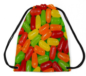 Candy Sling Bag (MICandy)