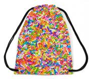 Candy Sling Bag (Sprinkle)