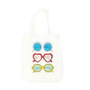 Ban.do Canvas Tote Bag, Sunnies