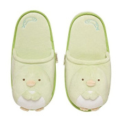 Sumikko gurashi Room Shoes Slippers Penguin.