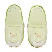 Sumikko gurashi Room Shoes Slippers Penguin.