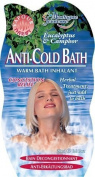 Montagne Jeunesse Eucalyptus and Camphor Anti Cold Bath 20 ml by Amphora Aromatics