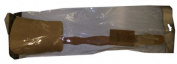 Maddox Loofah Back Brush with Retractable Wooden Handle M-BP24 by Maddox Health & Beauty