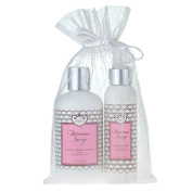JAQUA - Buttercream Frosting Luscious Gift Set