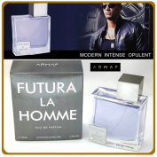 Futura La Homme By Armaf Edp for Men 100ml