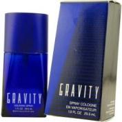 Coty Gift Set Gravity By Coty