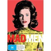 Mad Men: Season 7 - Part 2 [Region 2]