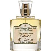 Vetiver di Giava 50 ml by i Profumi di Firenze