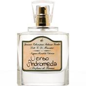 Verso Andromeda 50 ml by i Profumi di Firenze