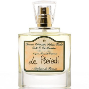 Le Pleiadi 50 ml by i Profumi di Firenze