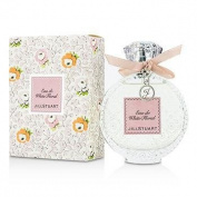 Jill Stuart Eau De White Floral EDT Spray 50ml/1.7oz