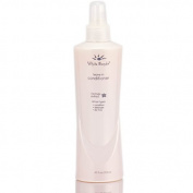 White Sands Leave-In Conditioner - 250ml