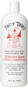 Fairy Tales Rosemary Repel Creme Conditioner - 950ml 4- Month Supply