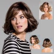 Rene of Paris Wigs : Amal (#2371)