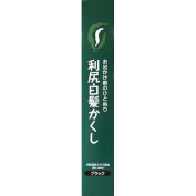 RISHIRI KONBU NATURAL HAIR colouring STICK