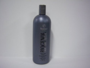 Framesi Milan Biogenol Colour Care System Moisture Rinse for fine hair - 1000ml by framesi milan