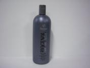 Framesi Milan Biogenol Colour Care System Moisture Rinse for fine hair - 1000ml by framesi milan