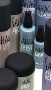 Sahag Colour Integrity Pre-wash Gel for All Hair Types 250ml
