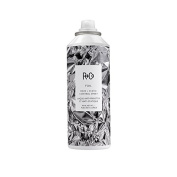 R+CO Foil - Frizz and Static Control Spray 150ml