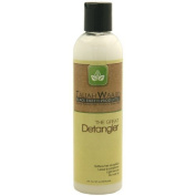 Taliah Waajid Curls, Waves and Naturals The Great Detangler, 240ml by Taliah Waajid