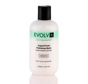 EVOLVh SuperFinish Polishing Balm 250ml by EVOLVh
