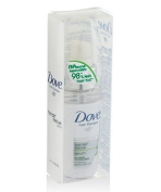 DOVE Hair Therapy Damage Solution - Hair fall rescue Serum 40ml