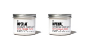 Imperial Barber Products Classic Pomade 180ml - 2 Pack