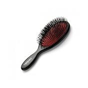 Termix Professional Pneumatic Nylon Hairbrush - Small