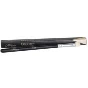 Mikasa Beauty E230 Eye Shader Brush