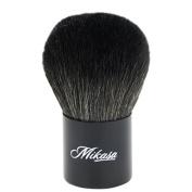 Mikasa Beauty F250 Kabuki Brush