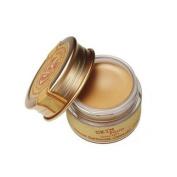 Skinfood Dark Circle Concealer Cream no.1 salmon blooming [Korean Import] by Beautyshop