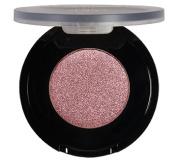 Senna Cosmetics Eye Colour Metallic, Wicked Wine, 0ml
