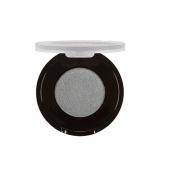 Senna Cosmetics Eye Colour Glow, Silver Lining, 0ml