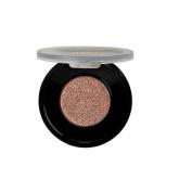 Senna Cosmetics Eye Colour Metallic, Vixen, 0ml