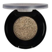 Senna Cosmetics Eye Colour Metallic, Underground, 0ml