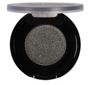 Senna Cosmetics Eye Colour Metallic, Night Owl, 0ml